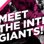 ICEEfest, cel mai mare eveniment dedicat internetului din Europa de Est, a început astăzi