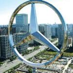 Posesorii de Mercedes-Benz beneficiază de verificări gratuite