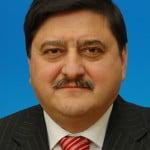 Constantin Niţă s-a întâlnit cu Ministrul Energiei din China