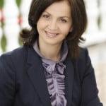 PwC are un nou CEO pentru Europa Centrală şi de Est