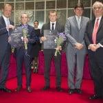 Două companii din România au fost nominalizate pentru Oscarul European în Consultanță