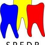 S-a înființat prima școală privată de asistente specializate în medicină dentară