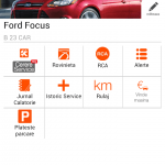 """Auto.ro lansează serviciul """"Cerere Service"""""""