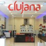Clujana oferă de peste 100 de ani încălțăminte de calitate