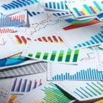 Managerii estimează creşteri pentru sectorul construcţiilor şi comerţului