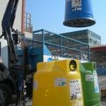 2,6 milioane tone de deșeuri, reciclate de Eco-Rom Ambalaje, în 10 ani de activitate