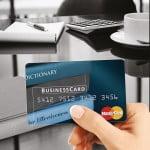 MasterCard a lansat un program de fidelitate destinat companiilor