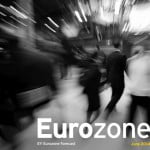 EY: PIB-ul zonei euro va creşte cu 1,1%, în 2014