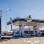SOCAR România doreşte să deschidă benzinării în toată țara