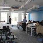 Softvision a ajuns la 1000 de angajați şi continuă angajările