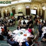 AMCOR Awards premiază excelenţa în consultanţă