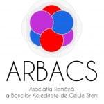 ARBACS: 50.000 de pacienți se tratează anual prin transplant cu celule stem