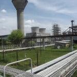 Chimcomplex, 60 de ani de experiență în fabricarea produselor chimice