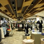 Koton deschide un magazin în Plaza România