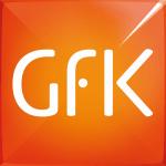 GfK: Creșterea comerțului online pune presiune asupra retail-ului tradițional