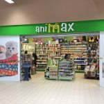 Animax a deschis un petshop în Timişoara