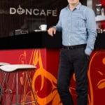 Strauss Coffee a finalizat achiziţia mărcii de cafea Amigo