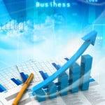 Care sunt sectoarele economice în creștere?
