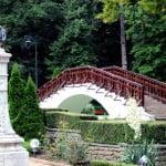 Botoșani va avea propriul centru de informare turistică