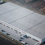 Prologis a cumpărat două unităţi logistice, în Polonia şi Ungaria
