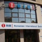 Romanian Internațional Bank are o nouă conducere
