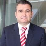 EY România are un nou consultat în domeniul energiei