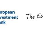 România a preluat președinția Consiliului Guvernatorilor BEI