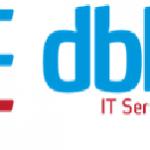 DBH IT Services va comercializa pe piața locală soluțiile Exact