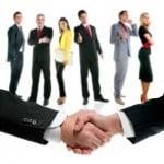 Parlamentul European cere măsuri de combatere a şomajului în rândul tinerilor