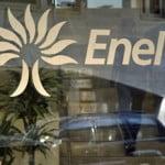 Rezultate Enel 2020: Grupul anunţă o performanţă solidă în ciuda pandemiei de coronavirus