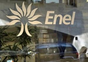 Rezultate Enel 2020