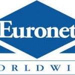 Acord departicipare la reţeaua de ATM-uri, semnat deProCredit Bank şi Euronet