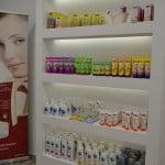G2D SPC a deschis primul magazin Farmec din Grecia