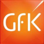 GfK a lansat un nou instrument de cercetare pentru companiile din domeniul serviciilor