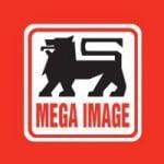 Mega Image deschide un nou magazin