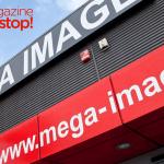 Trei noi magazine Mega Image vor avea program non-stop