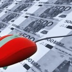 Okazii.ro oferă posibilitatatea plăților în rate, fără dobândă