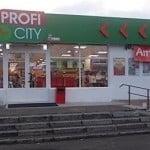 PROFI lansează trei noi magazine