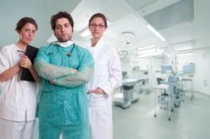 Laboratoare analize medicale
