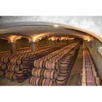 România participă la Beijing Wine Expo 2014