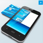 BBVA şi Visa lansează o soluţie pentru plăţi mobile bazate pe cloud