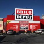 Brico Dépôt va ajunge la 50 de magazine în România