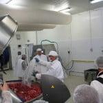 Agricola a investit 1,7 milioane euro pentru creșterea capacității de producție