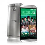 Afacerile HTC au ajuns la 1,62 de miliarde de euro