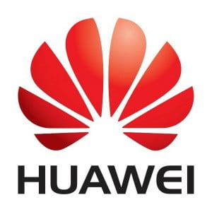 Rezultate financiare Huawei 2019