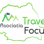 S-a lansat Asociația Travel Focus