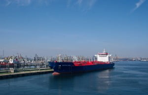 Rezultate Oil Terminal Constanta 2020