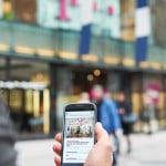 Romtelecom şi Cosmote România vor utiliza un singur brand: Telekom Romania