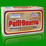 RoStar, lider de piață pe gama Petit Beurre