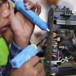 Programul BipBop al Schneider Electric ar putea fi implementat în România